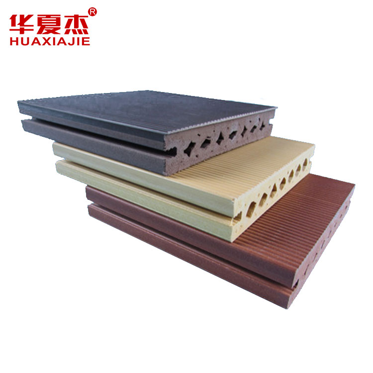 Wholesale Products China WPC decking prices tiles outdoor